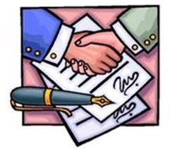 The Ethics of Authorship  Is Ghostwriting Plagiarism    Sounding Board Forbes Medical Ghostwriting Deemed a Fraud on the Court