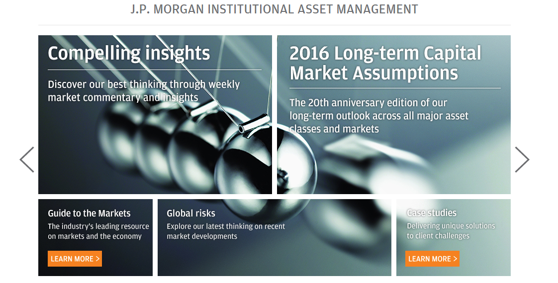 JPMorgan-Graphic