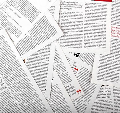 Best papers proofreading website for mba picture 3