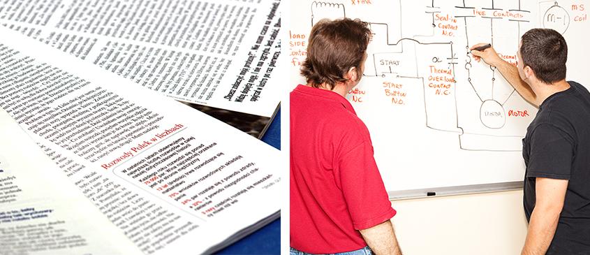 Sample of cover letter for teacher resume photo 1