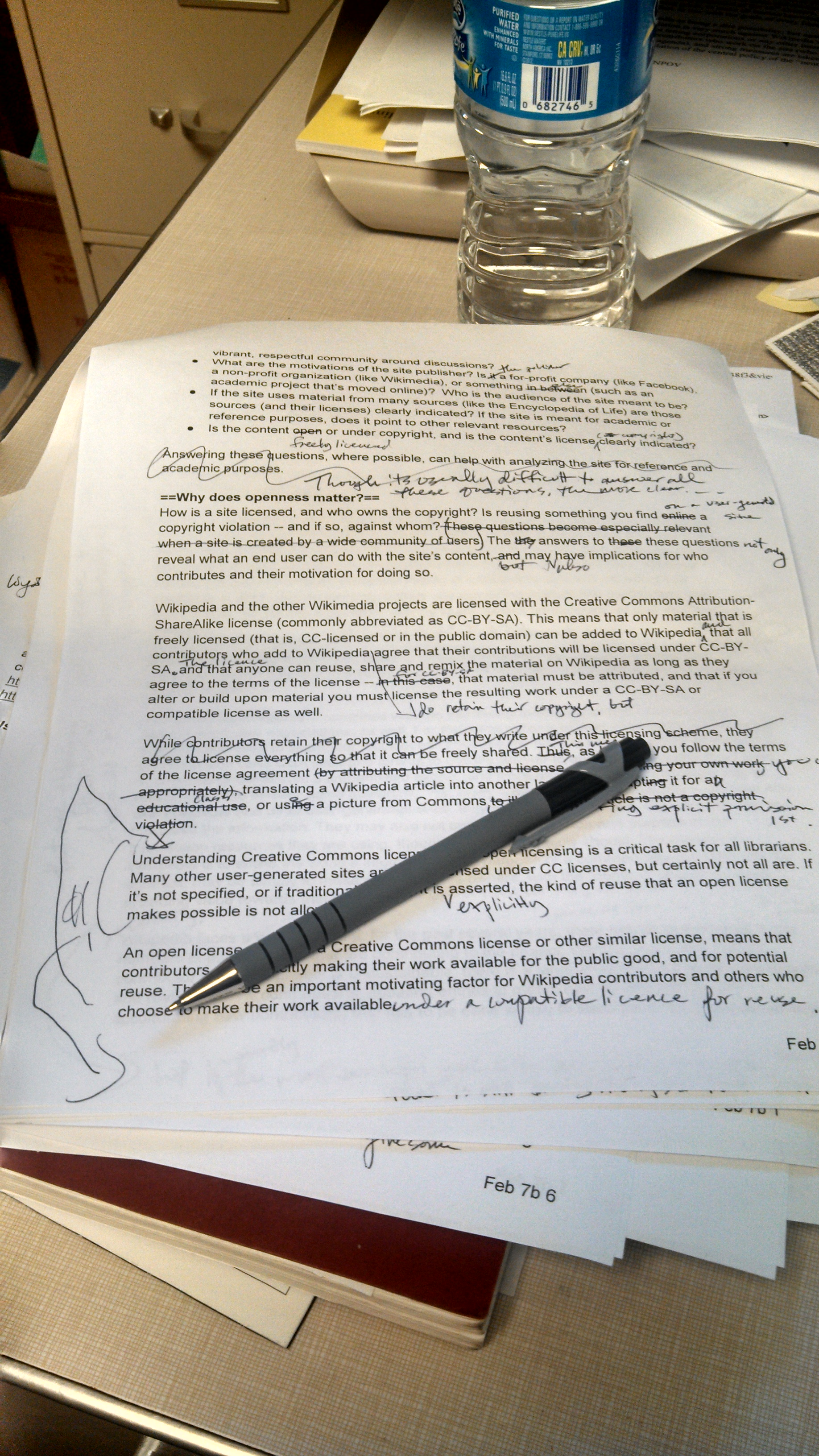 docunment essay In general, a document (noun) is a record or the capturing of some event or thing so that the information will not be lost usually, a document is written, but a document can also be made with pictures and sound.